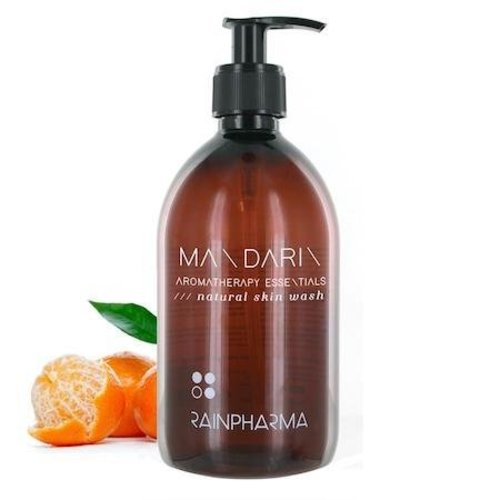 Rainpharma A Wonderful Gift From Nature/Mandarin