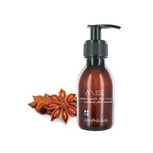 Rainpharma Rainpharma Skin Wash Anise 100ml
