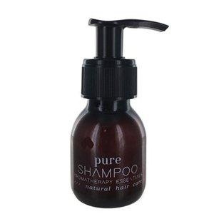 Rainpharma Rainpharma Pure Shampoo 60 ml