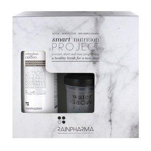 Rainpharma Rainpharma SNP - Startbox - Colombian Coffee