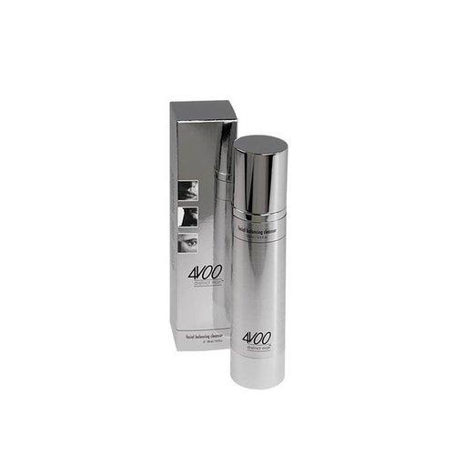 4VOO Mannenverzorging Facial Balancing Cleanser