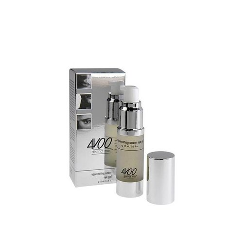 4VOO Mannenverzorging Rejuvenate Under Eye Gel