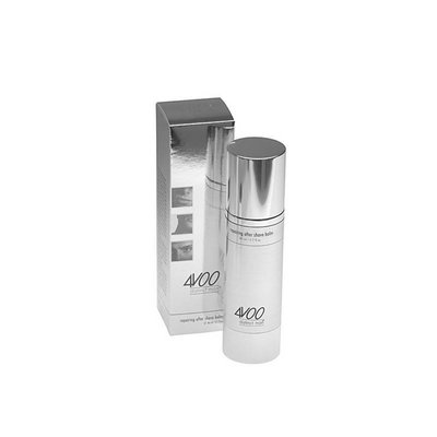 4VOO Mannenverzorging Morning After Shave Balsem