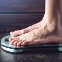 Hoe meten wij jouw vetpercentage?