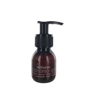 Rainpharma Rainpharma Authentic Conditioner 60 ml