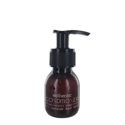 RainPharma Authentic Conditioner 60ml