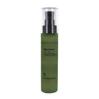 Rainpharma Flawless Day Fluid 50ml