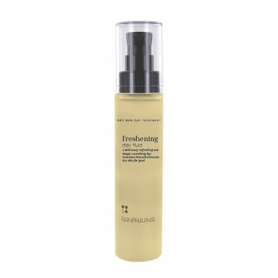 Rainpharma Freshening Day Fluid 50ml