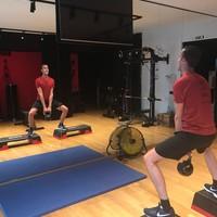 Moet je sporten bij een proteïnedieet?