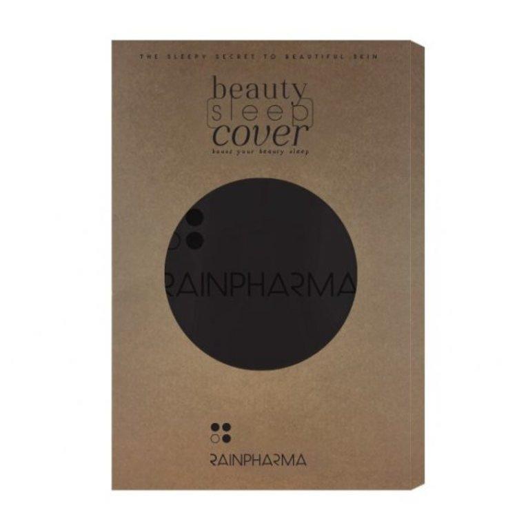 Rainpharma RainPharma Beauty Sleep Cover