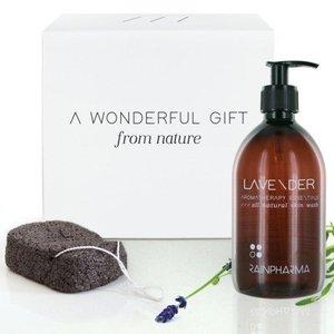 Rainpharma A Wonderful Gift From Nature/Lavender