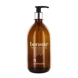 Rainpharma Rainpharma Bonsoir Premium Body Oil 250ml