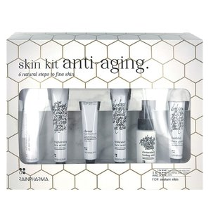 Rainpharma Rainpharma Skin Kit Anti-Aging