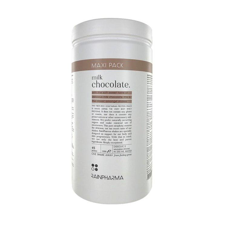 Rainpharma Rainpharma Rainshake Milk Chocolate XL
