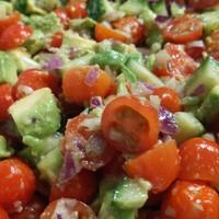 Wat is het verschil tussen het keto-dieet en een eiwitdieet?
