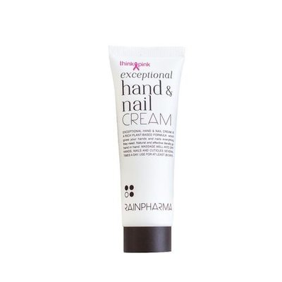 Rainpharma Think Pink Handcreme