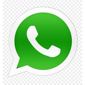 Lid van Exclusiev WhatsApp groep