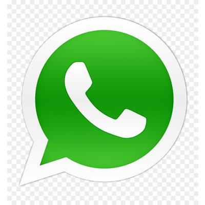 Lid van Exclusieve WhatsApp groep