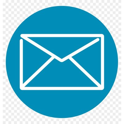 Emailreeks met leuke weetjes