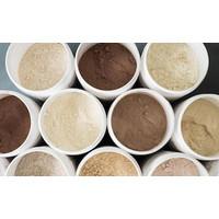 Rainpharma Rainpharma SNP - Startbox - Milk Chocolate