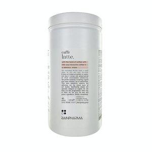 Rainpharma Rainpharma Rainshake Caffe Latte XL