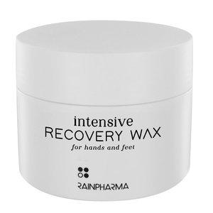 Rainpharma RainPharma Intensive Recovery Wax 200ml