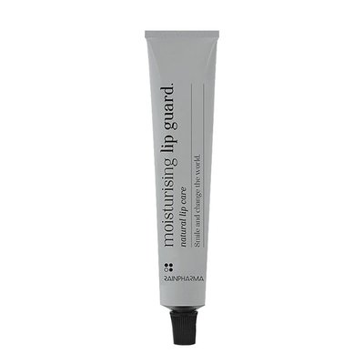 Rainpharma Moisturizing Lip Guard 15 ml