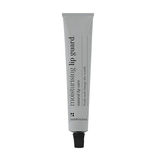 Rainpharma RainPharma Moisturizing Lip Guard 15 ml