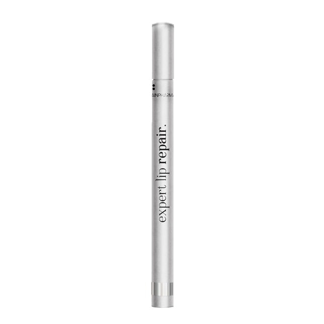 Rainpharma Rainpharma Expert Lip Repair 2ml