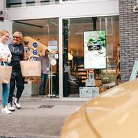 Het RainPharma-dieet: ervaringen van onze klanten