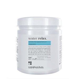 Rainpharma Rainpharma Water Relax 320 tabs