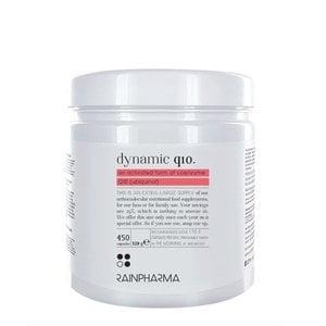 RainPharma Rainpharma Dynamic Q10 450 caps