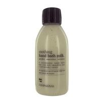 RainPharma RainPharma Soothing Hand Bath Milk 200ml