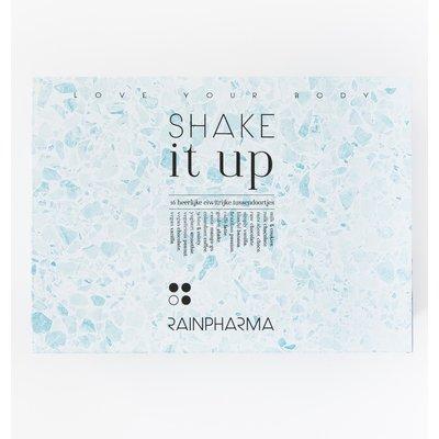 Rainpharma Shake It Up Box