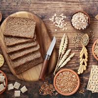 Volkorenbrood en co: je nieuwe beste vrienden?
