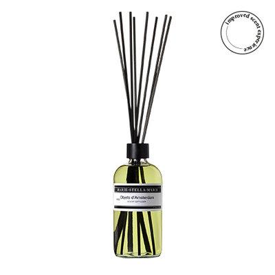 Marie-Stella-Maris Fragrance Sticks Objets d'Amsterdam 240 ml