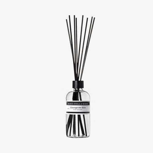 Marie-Stella-Maris Fragrance Sticks Courage des Bois 240 ml