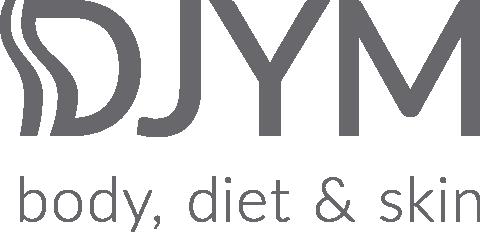 DJYM Dieet & Fitness Winkel