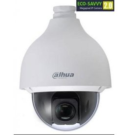 Dahua SD50220T-HN PTZ Dome Camera