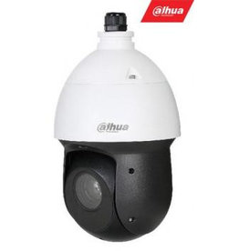 Dahua SD49225T-HN PTZ Dome
