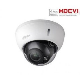 Dahua HAC-HDBW2401RP-Z