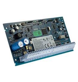 DSC HS2064PCBE