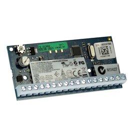 DSC HSM2108