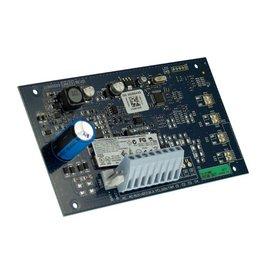 DSC HSM2300