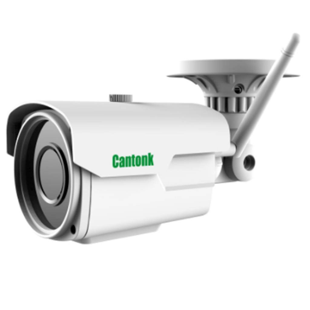 CANTONK IP-BV90-WIFI 2MP