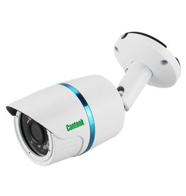 CANTONK IP300J20H Bullet camera