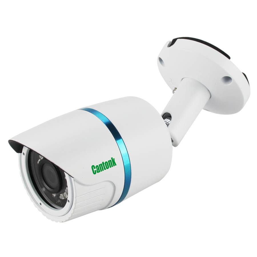 CANTONK IP300J20H Bullet camera 3Mp