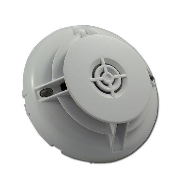 Notifier NFXI-OPT Optische adresseerbare detector