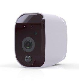 ToSee HD Camera