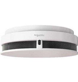 Argus branddetector MTN5470-2119